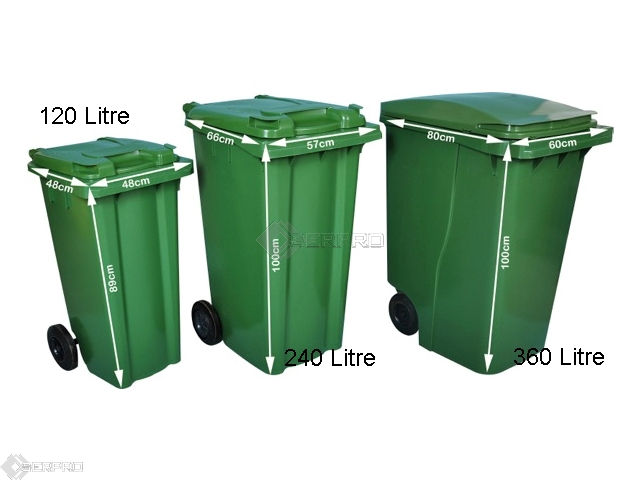 wheelie-bin-sizes-group-detailed