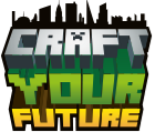 ae93e36534-craft-your-future-logo-sml